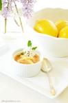 Lemon-creme-brulee atthepicketfence.com