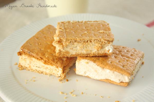 Peanut-Butter-Squares