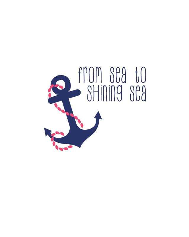 from sea to shining sea_navy_640