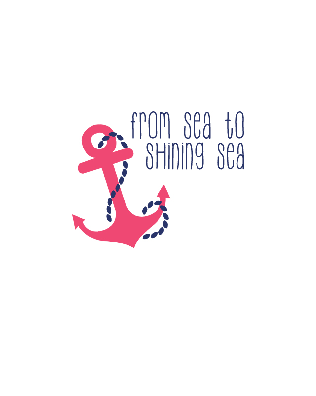 from sea to shining sea_red anchor_640