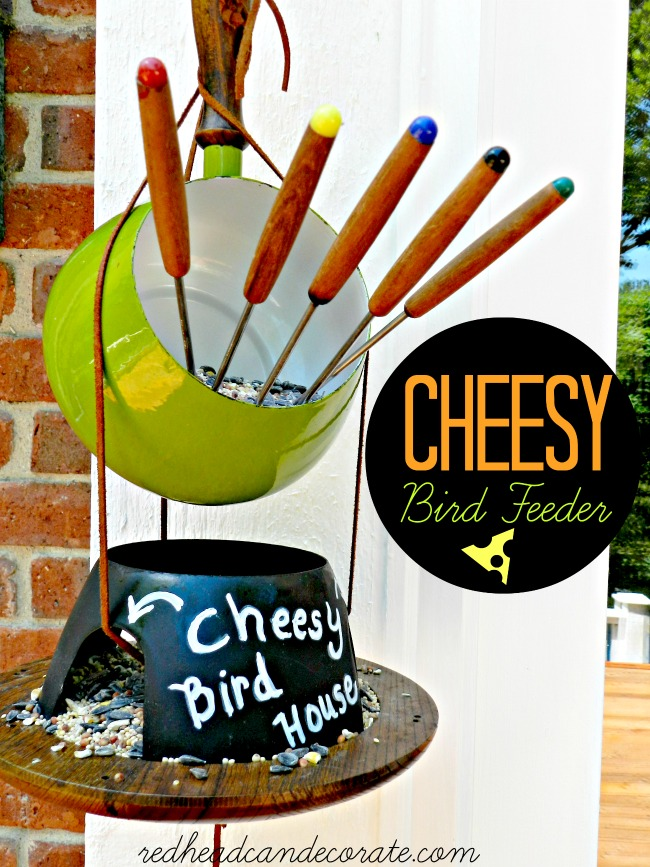 Cheesy-Bird-Feeder-by-redheadcandecorate.com_