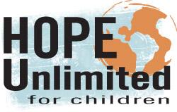 hope-logo-med