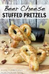 Beer-Cheese-Stuffed-Pretzels-7