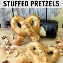 Beer-Cheese-Stuffed-Pretzels-7