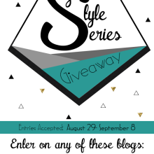 Carrie-Making-Lemonade-Series-Giveaway FINAL Teal