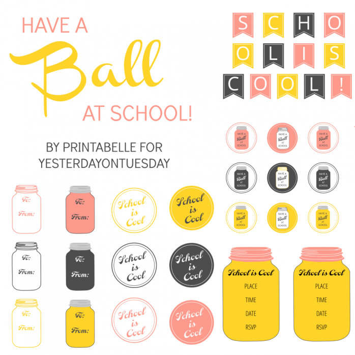Have-a-Ball-at-School-698x698
