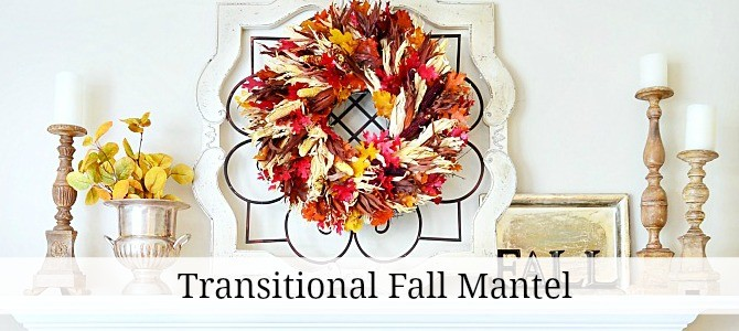 transitional-fall-mantel slide