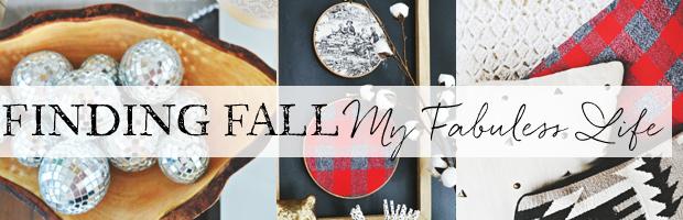 My Fabuless Life Button