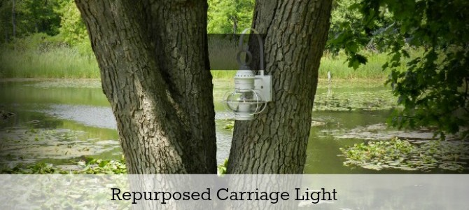 Pretty-Repurposed-Carriage-Light