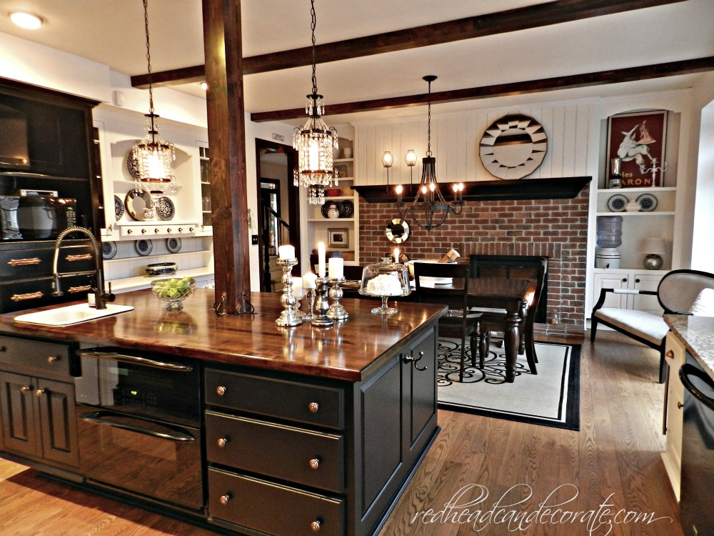 kitchen-part-3-10