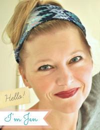 Jennifer-Rizzo-blog-headshot-e1409070880689