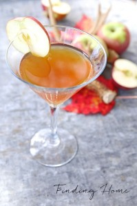 Maple-Cidertini-Martini-FH-Resized