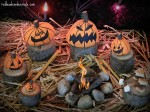 Rock-Pumpkin-Craft-by-redheadcandecorate.com_-1024x768