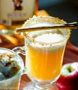 how to make hot apple cider-4