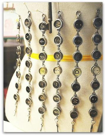 bracelets2-359x460