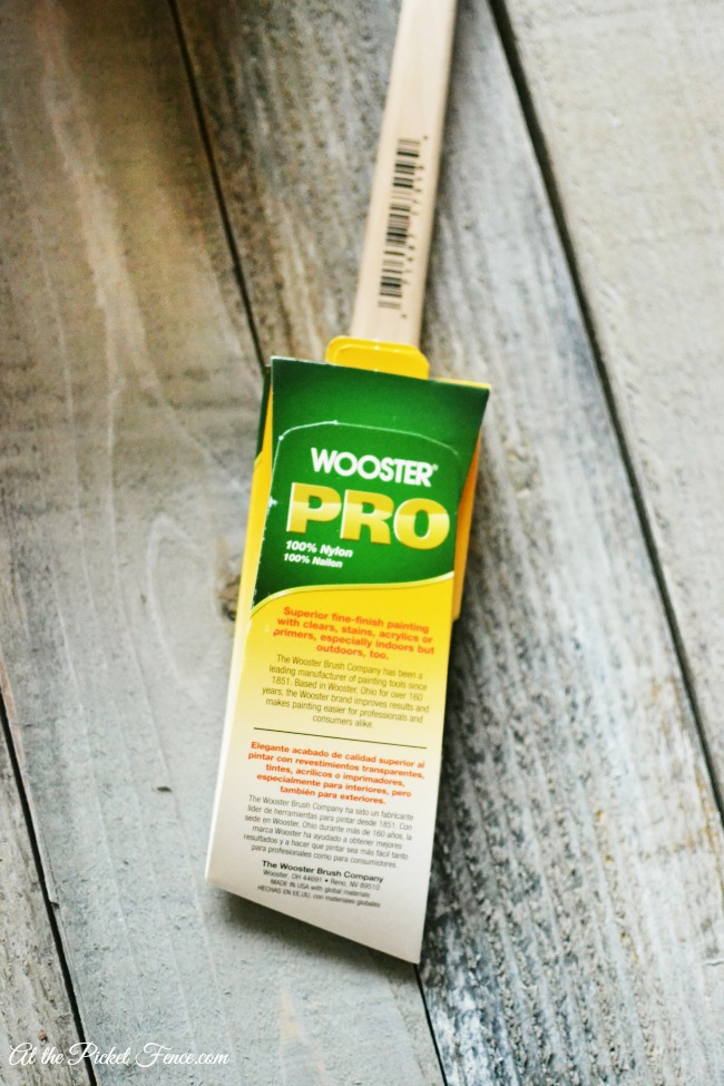 wooster pro angled brush atthepicketfence.com