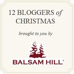 12 Bloggers of Christmas BH Logo (2)