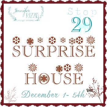 2014 surprise house 29