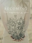 becoming-logo-final