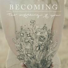 becoming-logo-final