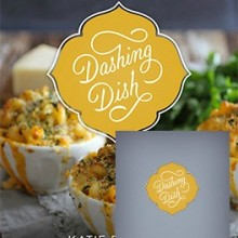 book-cover-cookbook-special