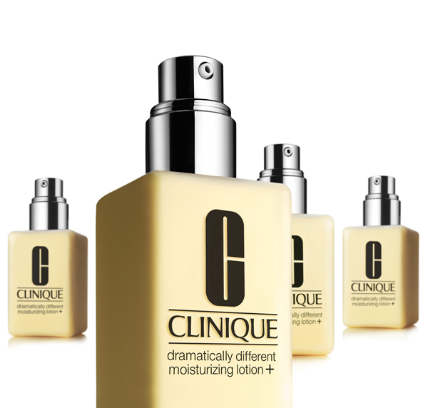 clinique-dramatically-different-moisturising-lotion-plus