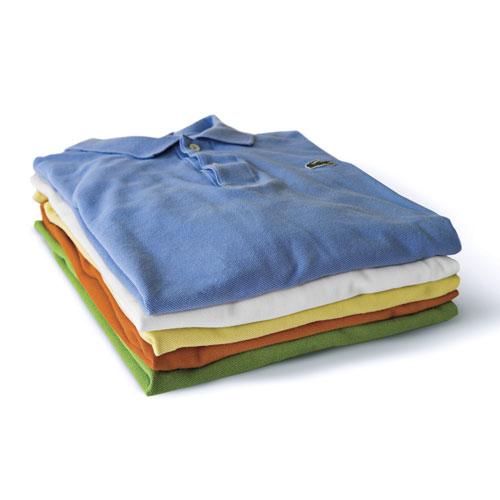 shirts-x