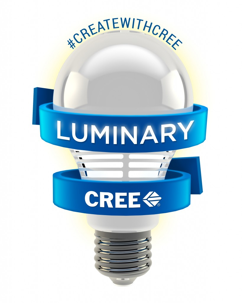 Cree-badge-LUMINARY
