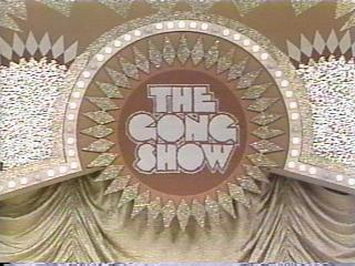 The_Gong_Show_logo