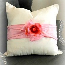 Thrift-Store-Pillow-Makeover-by-Redhead-Can-Decorate
