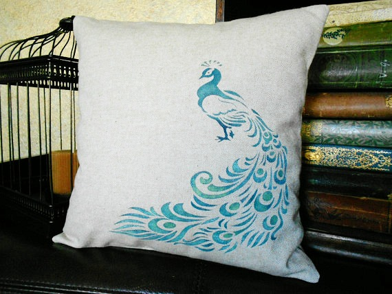 la rae pillow4
