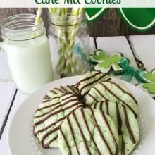Minty-St-Patricks-Day-Cake-Cookies-PM