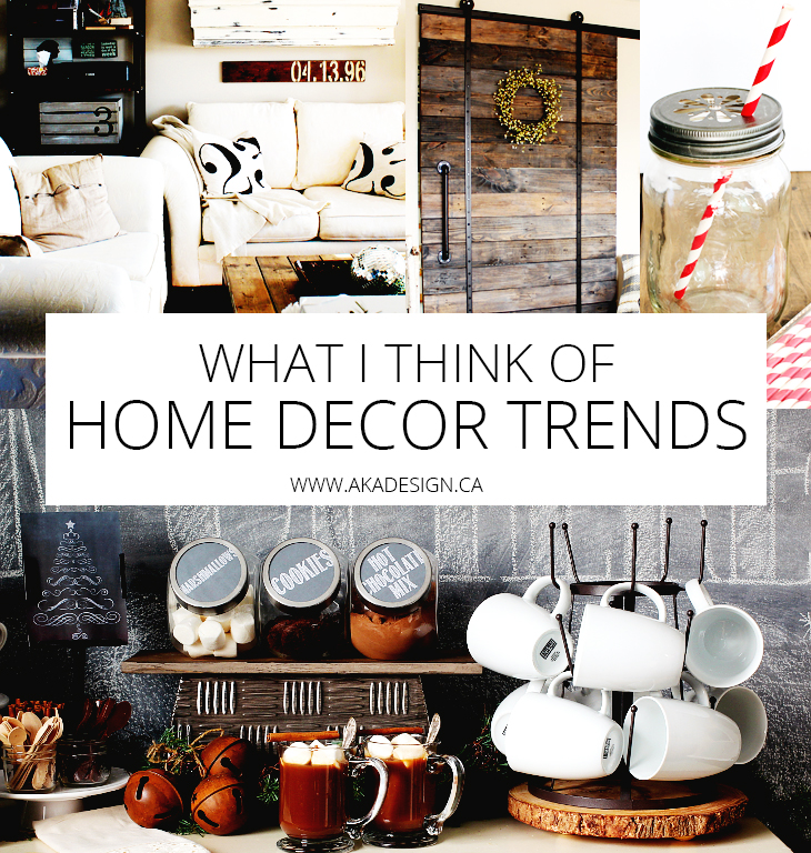 home-decor-trends-wkg