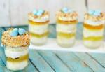 birds nest cupcakes 1200 x 825 (1)