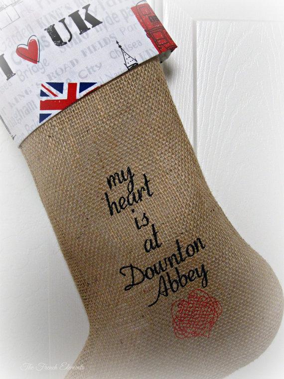 french elements stocking