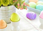 lace dyed easter eggs 1200 x 875