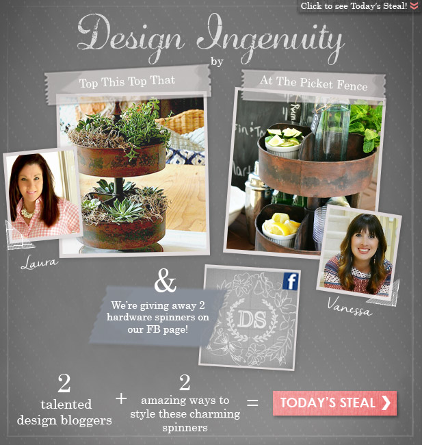 May-21-design_ingenuity