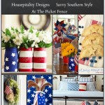 patriotic-ideas-projects-1