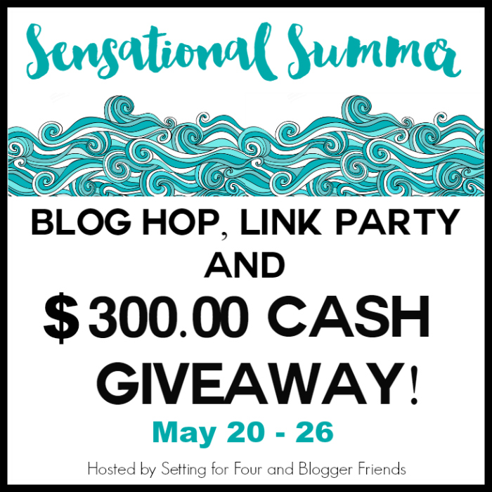 sensational-summer-outdoor-spaces-blog-hop-link-party-giveaway
