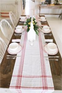 shady grove dining room