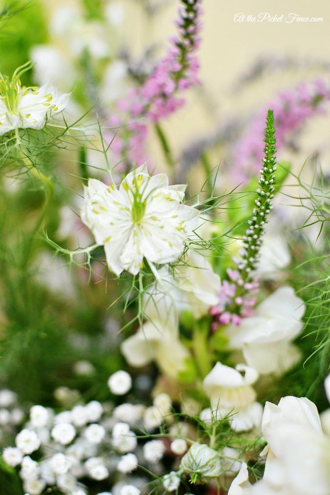 wildflower bouqet1