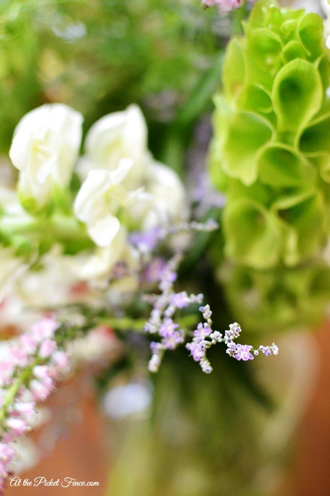 wildflower bouquet2