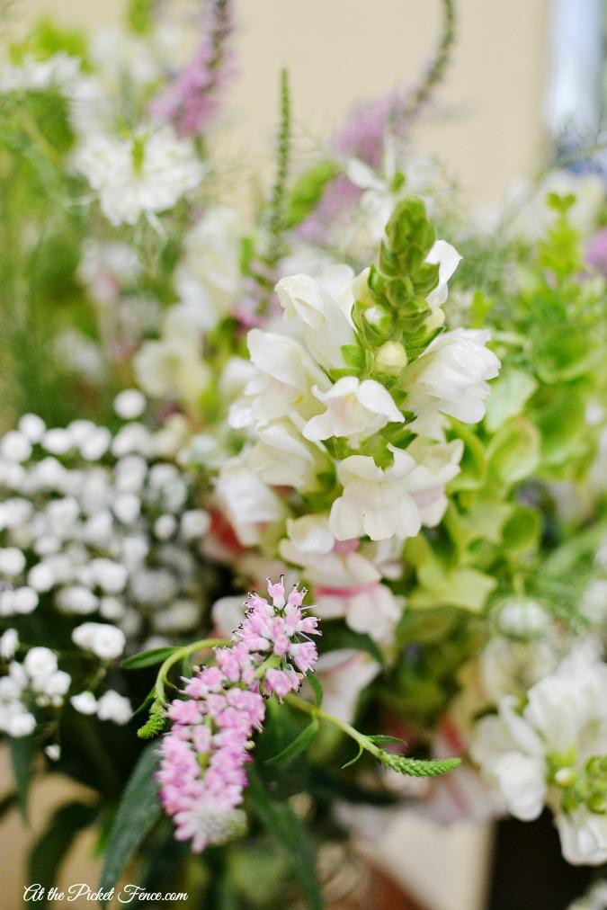 wildflower bouquet3