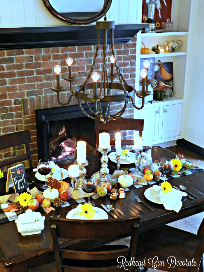 Thanksgiving-Table-Ideas-those-plates-are-from-the-dollar-store1