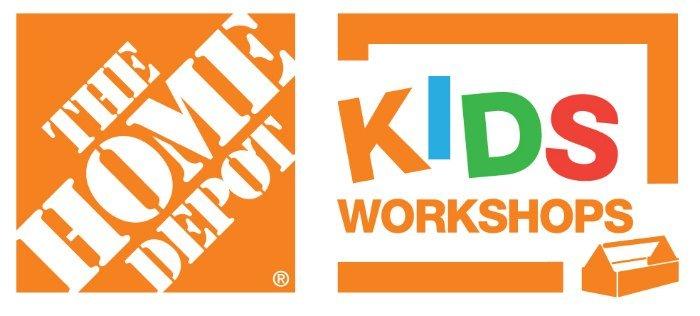 The-Home-Depot-Kids-Workshop