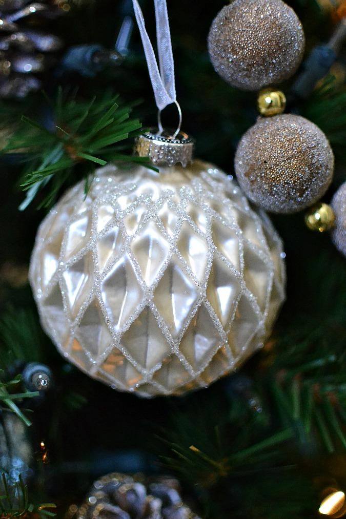 martha stewart ornament1