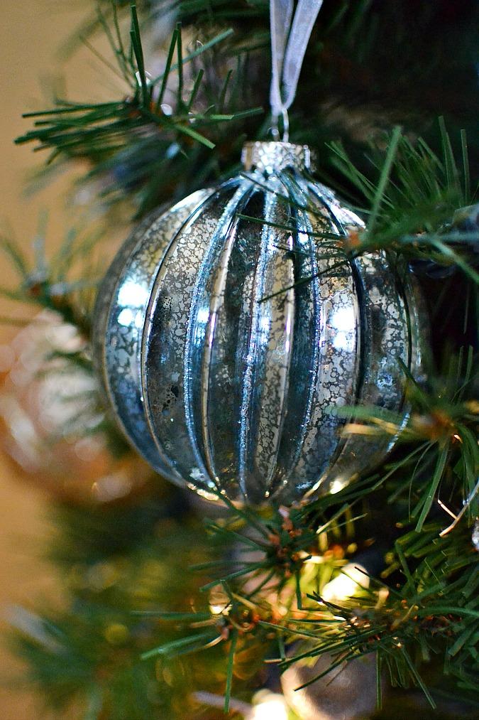 martha stewart ornament2