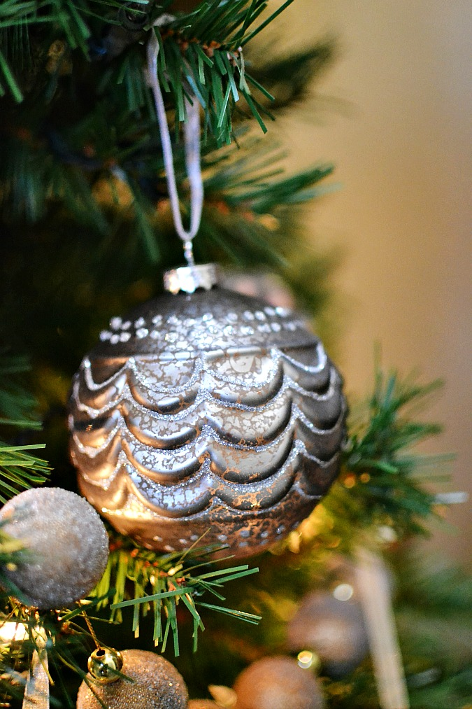 martha stewart ornament3