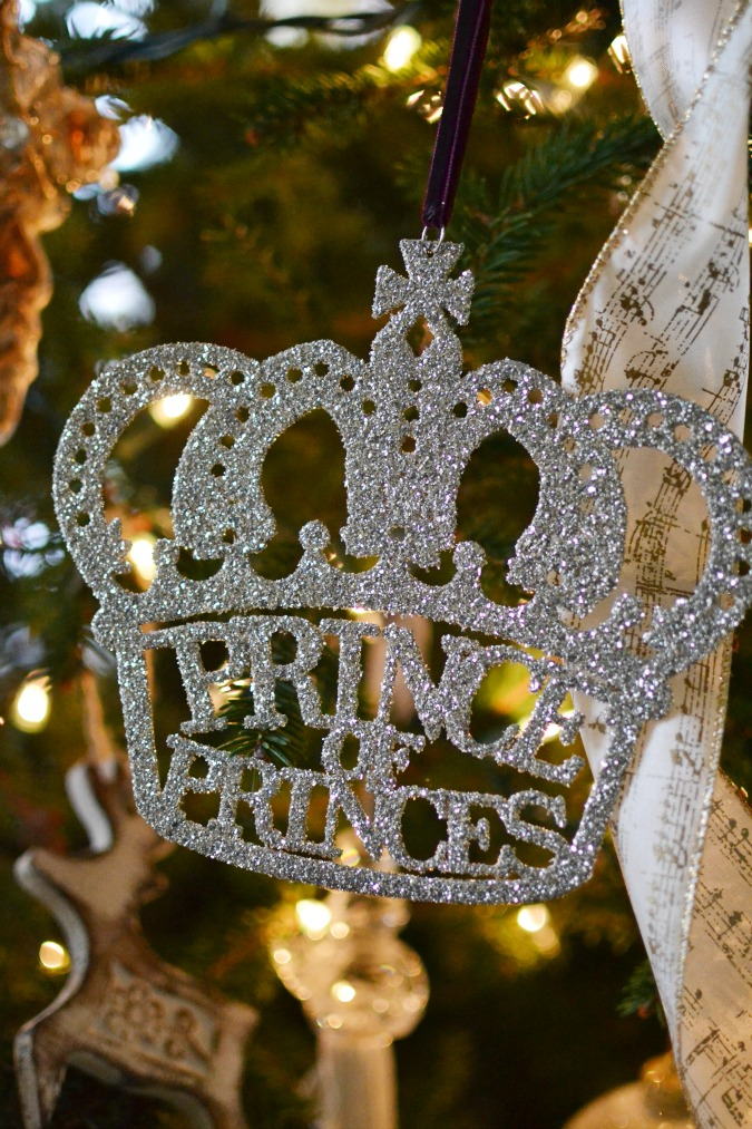 Adornaments ornament2