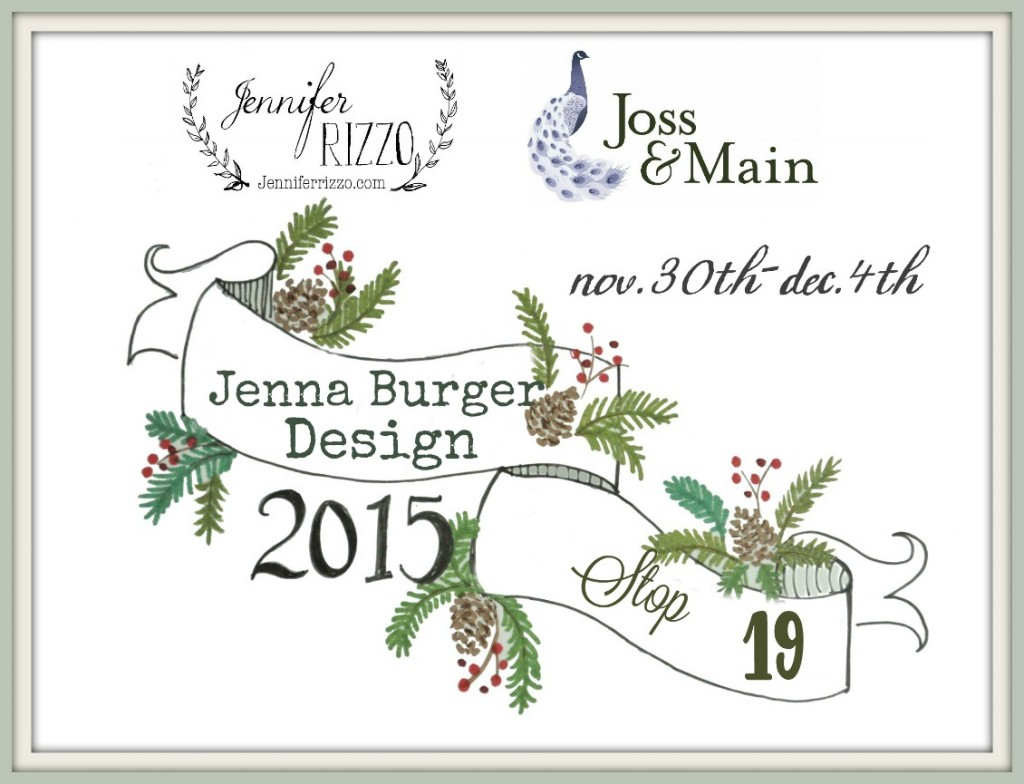 holiday housewalk Jenna Burger design 19  2015.jpg